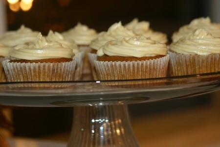 Cupcakes0004